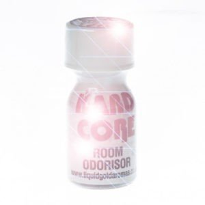 foto poppers hard core 10ml