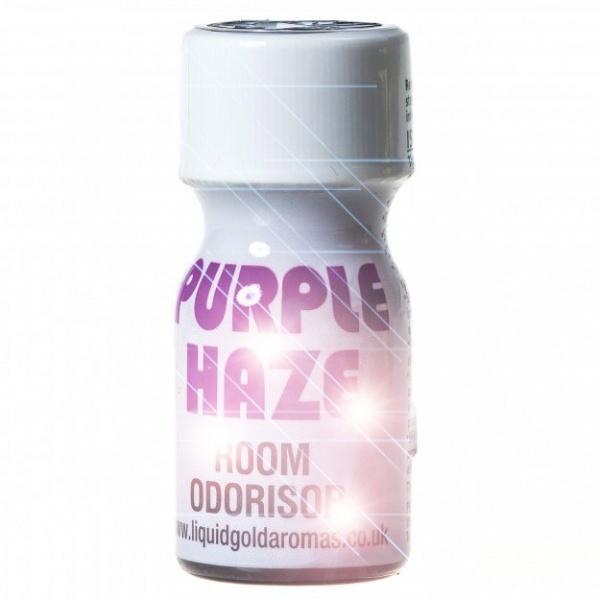 Купить Purple Haze