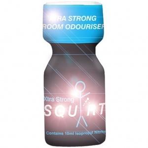Попперс Squirt