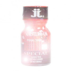 kupit Poppers Amsterdam Special