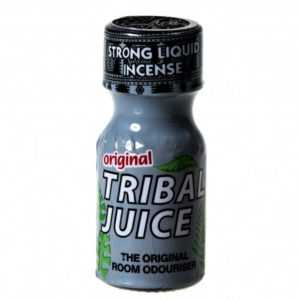 Poppers-Tribal-Juice