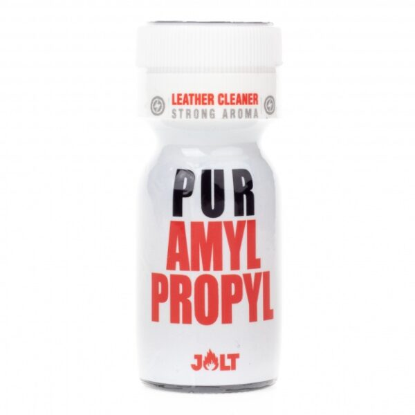 poppers-pur-amyl-propyl-13-ml