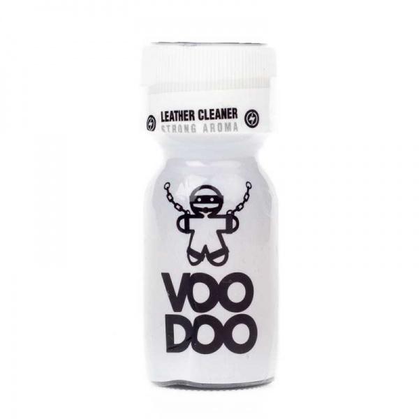 voodoo-13-ml