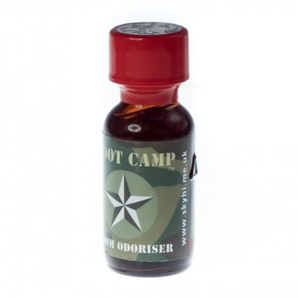 foto-poppers-boot-camp-25ml