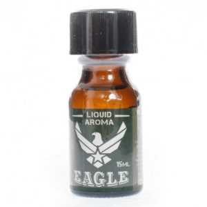 foto-poppers-eagle
