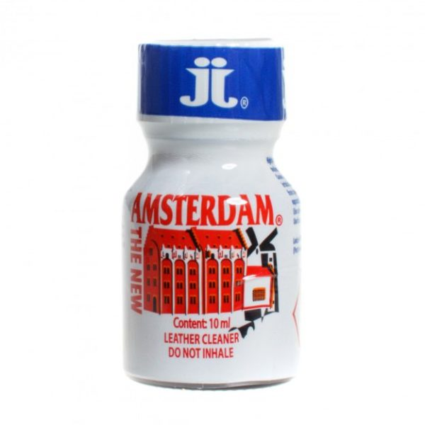 kupit-Poppers-Amsterdam-New