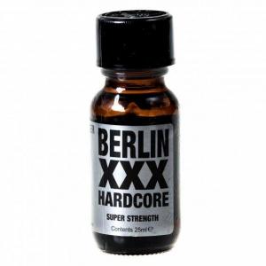 kupit-Poppers-Berlin-XXX