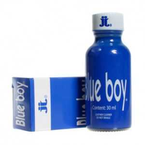 kupit-Poppers-Blue-Boy-JJ