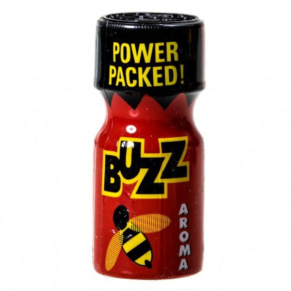 kupit-Poppers-Buzz