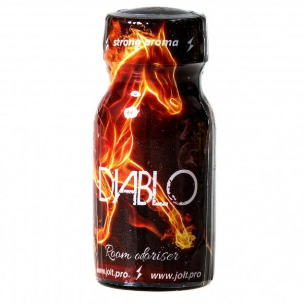 kupit-Poppers-Diablo