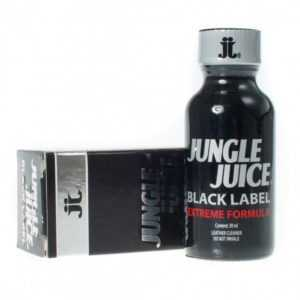 kupit-Poppers-Jungle-Juice-Black-Label-JJ-30ml