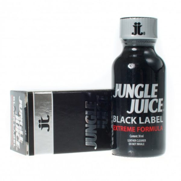 kupit-Poppers-Jungle-Juice-Black-Label-JJ-30ml