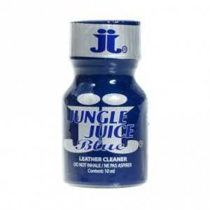 kupit-Poppers-Jungle-Juice-Blue-JJ-10ml