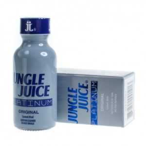 kupit-Poppers-Jungle-Juice-Platinum-JJ-30ml