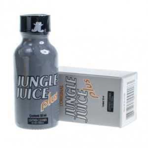 kupit-Poppers-Jungle-Juice-Plus-JJ-30ml
