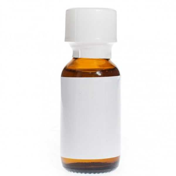 foto-poppers-white-label