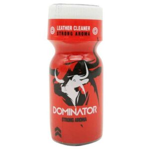 dominator-red-poppers