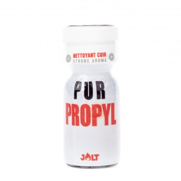 poppers-pur-propyl-13-ml