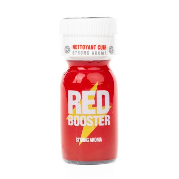 red-booster-13-ml